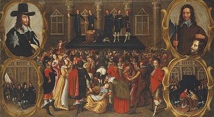 440px-The_Execution_of_Charles_I_of_England